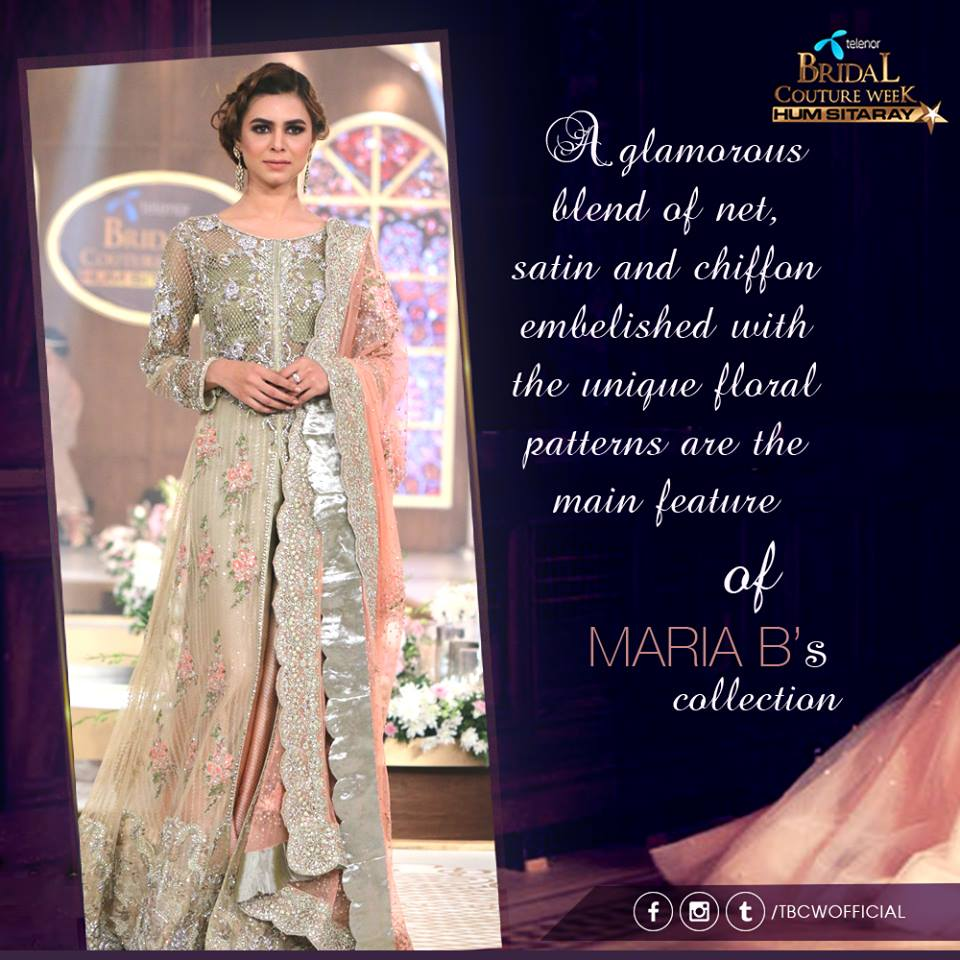 Bridal Couture Week 2016 BCW GOLD Edition (1)