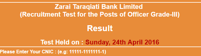 og-3-jobs-nts-test-result-announced-of-24-april-2016-check-here-ztbl