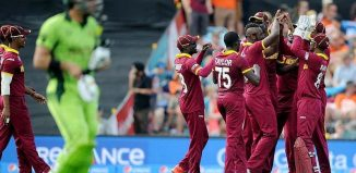 3-test-match-3-t20-and-2-one-days-in-sept-2016-dubai-pakistan-vs-west-indies