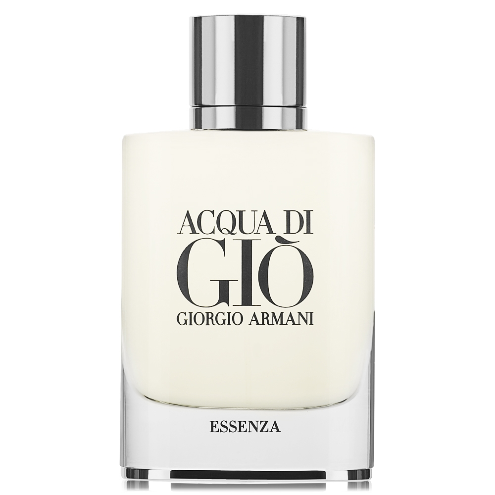 Best Collection Of Mens Perfume With List of Perfumes For Men