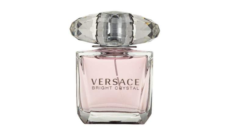 Best Perfumes For Women With Nice Fragrance Cologne Versace Perfume
