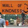 Dewar E Meherbani And Khana Ghar Ways To Serve Humanity In Pakistan