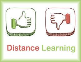 Free Online University Courses Classes Advantages And Disadvantages Essay