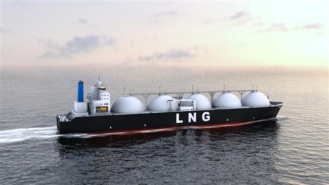 LNG Price In Pakistan Liquefied Natural Gas An Unresolved Agenda