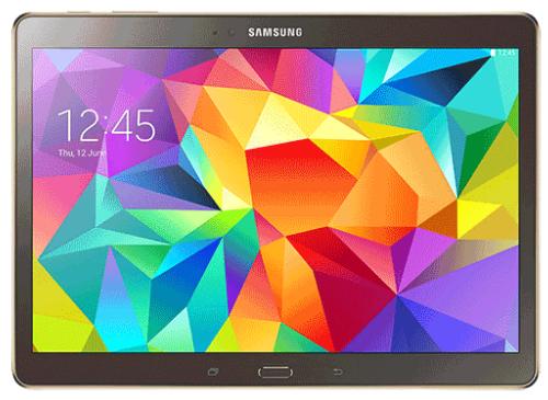 Samsung Galaxy Tab S 10.5 Price In Pakistan