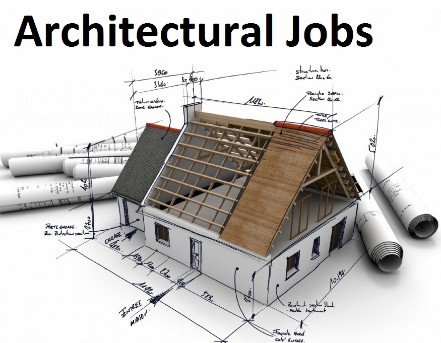 What Is Architecture All About Architect Job