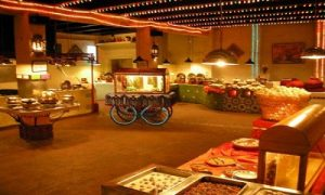dinner-buffet-in-lahore