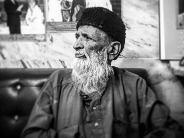 essay on national heroes of pakistan