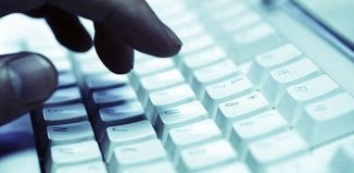 How Cybercrime Works
