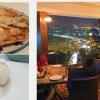 Local Cuisine and Food Startups In Lahore Pakistan Lahori Cuisine
