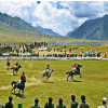 Shandur Polo Festival Schedule From 29 July 2016 Video Shandoor
