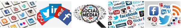 Stop Suicide Through Social Media