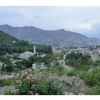 Saidu Sharif In Swat With Hotels Normal Temperature Pleasant Weather