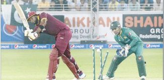2nd-t20-pakistan-vs-west-indies-at-dubai