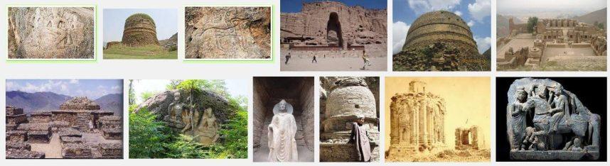 buddhist-shrines