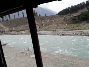 kalam-valley-swat-lakes-photos-pictures-images-pakistan-1