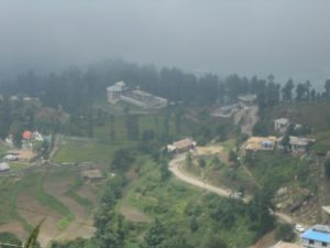 Malam Jabba Ski Resort Weather  (22)