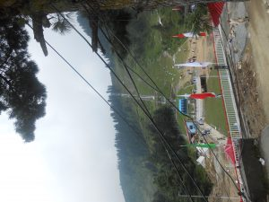 Malam Jabba Ski Resort Weather  (25)