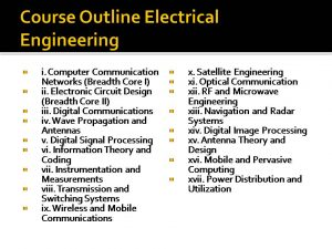 communication-telecommunication-engineering-courses-of-hec