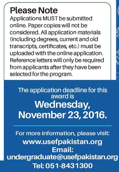 deadline-date-for-usefp-exchange-program-2017
