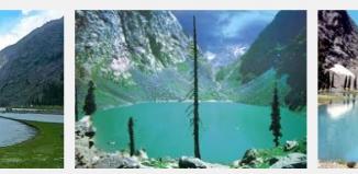neel-sar-lake