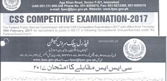 online-application-css-2017-registration-official-advertisement-october-2016