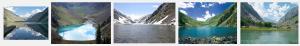 swat-kundol-lake