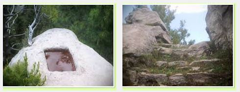 swat-valley-pakistan-ram-takht