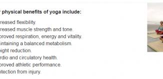 yoga-advantages-benefits