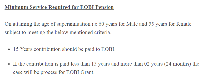 eobi-benefits-in-pakistan-listed