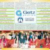 Pakistan Chest Society seminar brief in urdu