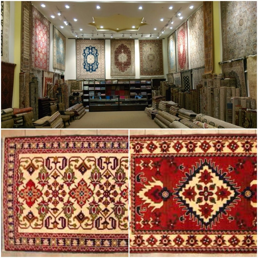 Afghan Carpets Emporium Mall Lahore Timings Deals Promotions