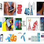 4G Bidding In Pakistan 2017 Tax Policies Of Pakistan On Telecom Business