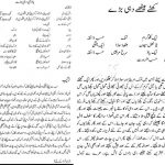 Dahi Baray Recipe In Urdu