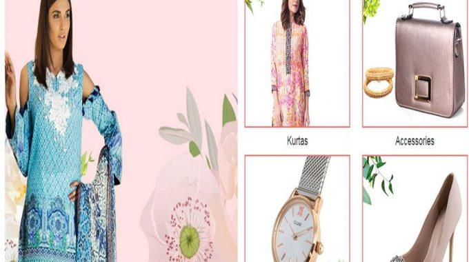 Mothers Day Sale In Pakistan 2017 Daraz Pk Online Shopping Ideas