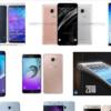 Samsung Upcoming Phones 2018 In Pakistan