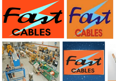 Fast Cables Price List